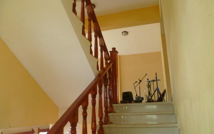 Foto de casa en venta en 13 avenida sur entre 8a. y 9a. oriente , emiliano zapata, berriozábal, chiapas, 2042151 No. 17