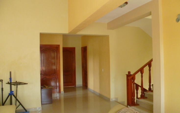 Foto de casa en venta en 13 avenida sur entre 8a. y 9a. oriente , emiliano zapata, berriozábal, chiapas, 2042151 No. 18