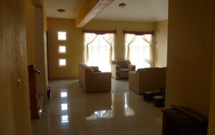 Foto de casa en venta en 13 avenida sur entre 8a. y 9a. oriente , emiliano zapata, berriozábal, chiapas, 2042151 No. 19