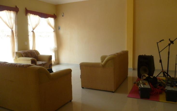 Foto de casa en venta en 13 avenida sur entre 8a. y 9a. oriente , emiliano zapata, berriozábal, chiapas, 2042151 No. 20