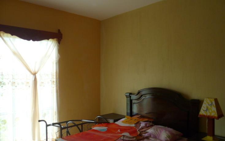 Foto de casa en venta en 13 avenida sur entre 8a. y 9a. oriente , emiliano zapata, berriozábal, chiapas, 2042151 No. 22