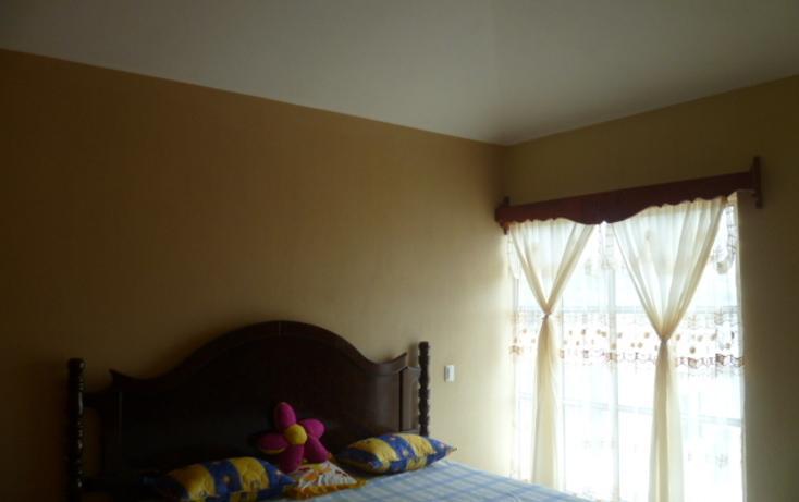 Foto de casa en venta en 13 avenida sur entre 8a. y 9a. oriente , emiliano zapata, berriozábal, chiapas, 2042151 No. 24