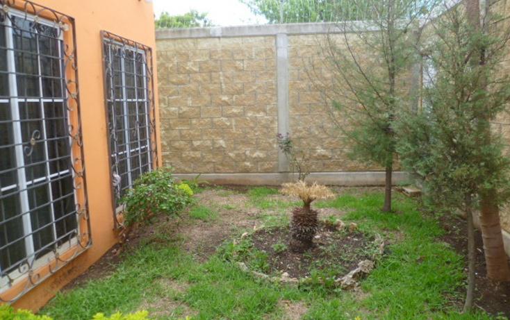 Foto de casa en venta en 13 avenida sur entre 8a. y 9a. oriente , emiliano zapata, berriozábal, chiapas, 2042151 No. 25