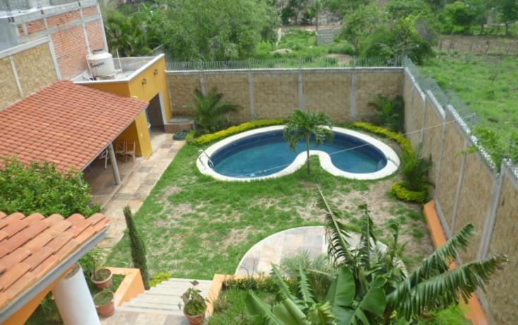 Foto de casa en venta en 13 avenida sur entre 8a. y 9a. oriente , emiliano zapata, berriozábal, chiapas, 2042151 No. 26