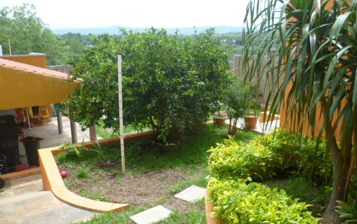 Foto de casa en venta en 13 avenida sur entre 8a. y 9a. oriente , emiliano zapata, berriozábal, chiapas, 2042151 No. 27