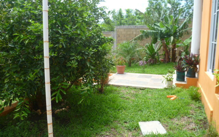 Foto de casa en venta en 13 avenida sur entre 8a. y 9a. oriente , emiliano zapata, berriozábal, chiapas, 2042151 No. 28