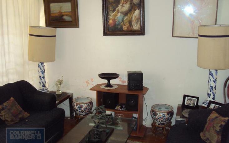 Foto de casa en venta en  , campestre mayorazgo, puebla, puebla, 1853826 No. 02