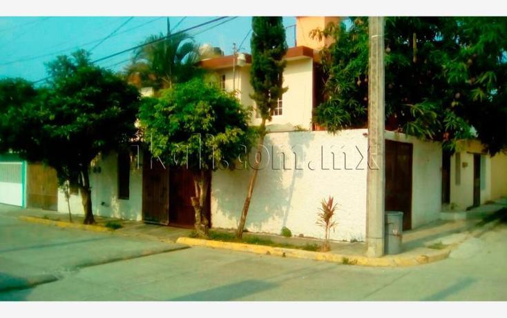 Foto de departamento en venta en  13, bellavista, soledad de doblado, veracruz de ignacio de la llave, 1998446 No. 01