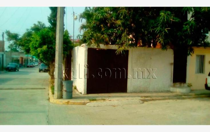 Foto de departamento en venta en  13, bellavista, soledad de doblado, veracruz de ignacio de la llave, 1998446 No. 02