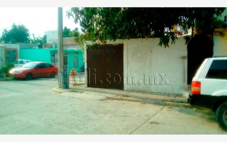 Foto de departamento en venta en  13, bellavista, soledad de doblado, veracruz de ignacio de la llave, 1998446 No. 03