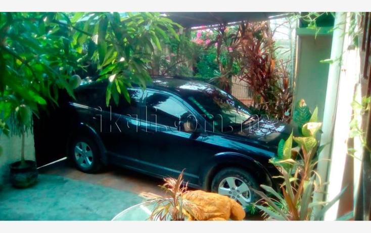 Foto de departamento en venta en  13, bellavista, soledad de doblado, veracruz de ignacio de la llave, 1998446 No. 04
