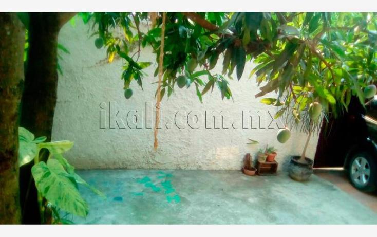 Foto de departamento en venta en  13, bellavista, soledad de doblado, veracruz de ignacio de la llave, 1998446 No. 05