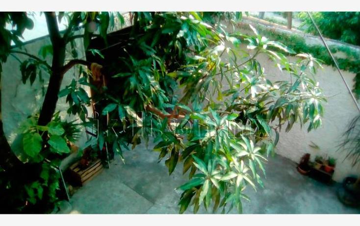 Foto de departamento en venta en  13, bellavista, soledad de doblado, veracruz de ignacio de la llave, 1998446 No. 06