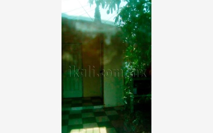 Foto de departamento en venta en  13, bellavista, soledad de doblado, veracruz de ignacio de la llave, 1998446 No. 07