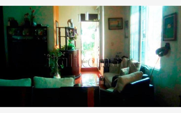 Foto de departamento en venta en  13, bellavista, soledad de doblado, veracruz de ignacio de la llave, 1998446 No. 08