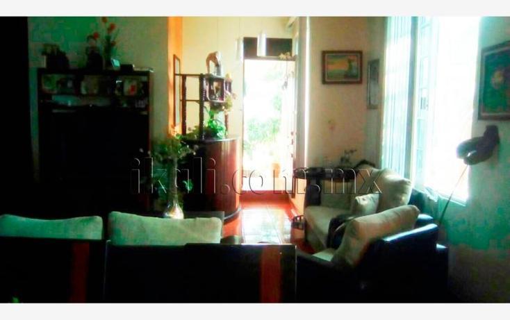 Foto de departamento en venta en  13, bellavista, soledad de doblado, veracruz de ignacio de la llave, 1998446 No. 09