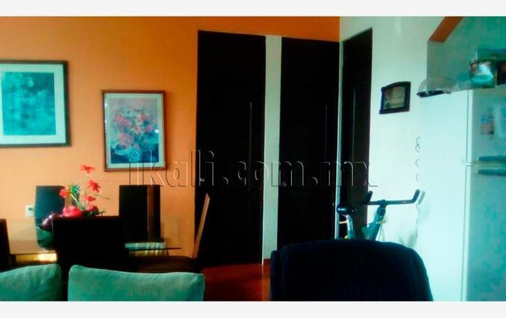 Foto de departamento en venta en  13, bellavista, soledad de doblado, veracruz de ignacio de la llave, 1998446 No. 10