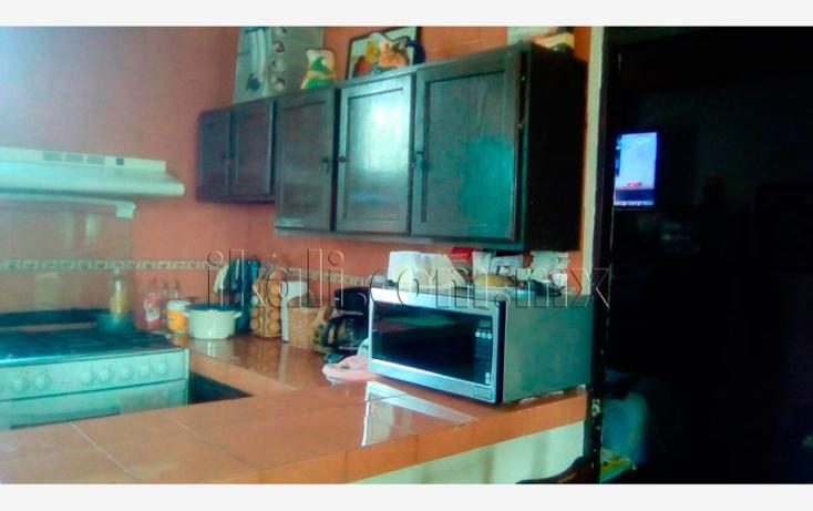 Foto de departamento en venta en  13, bellavista, soledad de doblado, veracruz de ignacio de la llave, 1998446 No. 11