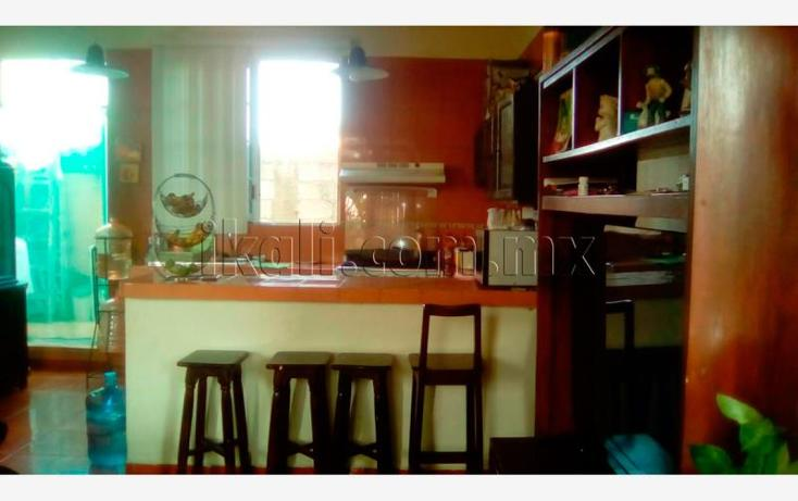 Foto de departamento en venta en  13, bellavista, soledad de doblado, veracruz de ignacio de la llave, 1998446 No. 12