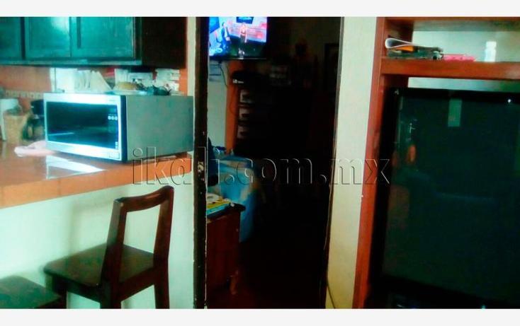 Foto de departamento en venta en  13, bellavista, soledad de doblado, veracruz de ignacio de la llave, 1998446 No. 13