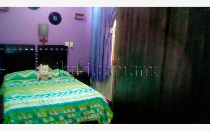 Foto de departamento en venta en  13, bellavista, soledad de doblado, veracruz de ignacio de la llave, 1998446 No. 17