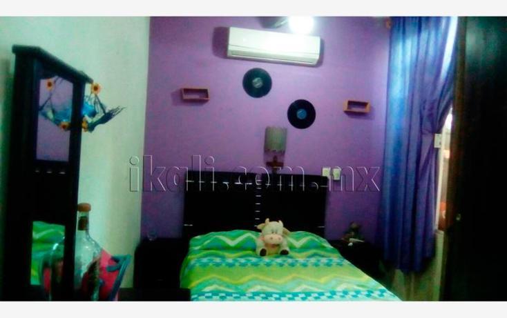 Foto de departamento en venta en  13, bellavista, soledad de doblado, veracruz de ignacio de la llave, 1998446 No. 18