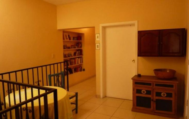 Foto de casa en venta en  13, centro, mazatlán, sinaloa, 1582128 No. 36