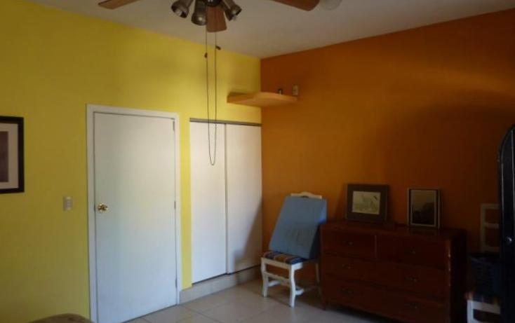 Foto de casa en venta en  13, centro, mazatlán, sinaloa, 1582128 No. 39