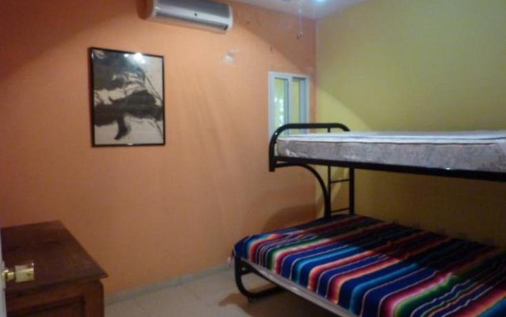 Foto de casa en venta en  13, centro, mazatlán, sinaloa, 1582128 No. 44