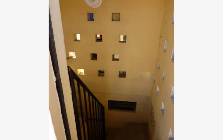 Foto de casa en venta en  13, centro, mazatlán, sinaloa, 1582128 No. 52