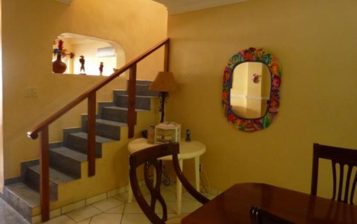 Foto de casa en venta en  13, centro, mazatlán, sinaloa, 1582128 No. 65