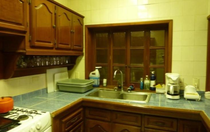 Foto de casa en venta en  13, centro, mazatlán, sinaloa, 1582128 No. 72