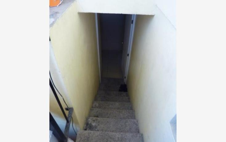 Foto de casa en venta en  13, centro, mazatlán, sinaloa, 1582128 No. 77