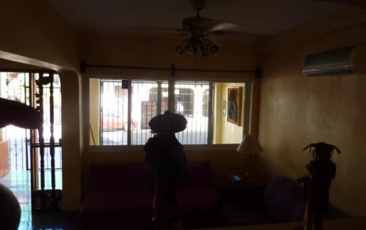 Foto de casa en venta en  13, centro, mazatlán, sinaloa, 1582128 No. 82