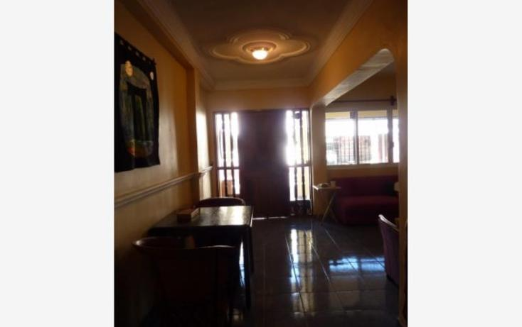 Foto de casa en venta en  13, centro, mazatlán, sinaloa, 1582128 No. 84