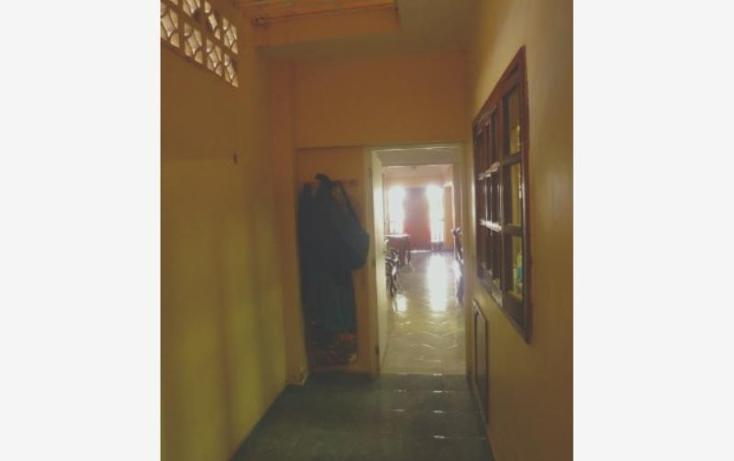 Foto de casa en venta en  13, centro, mazatlán, sinaloa, 1582128 No. 86