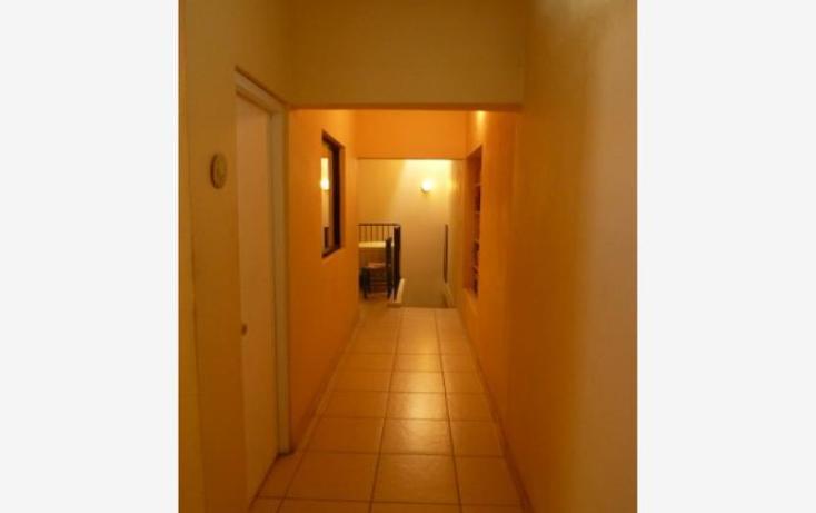 Foto de casa en venta en  13, centro, mazatlán, sinaloa, 1582128 No. 88