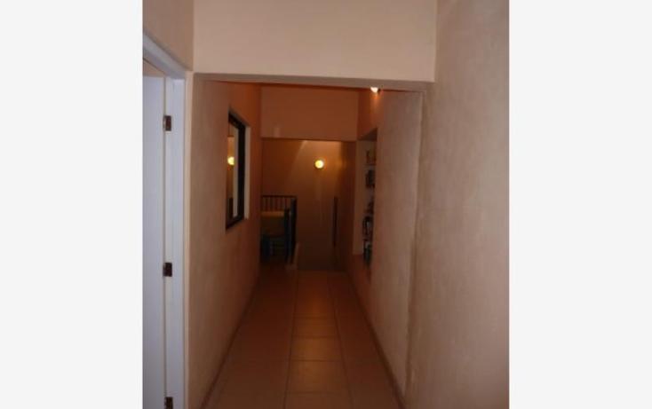 Foto de casa en venta en  13, centro, mazatlán, sinaloa, 1582128 No. 90