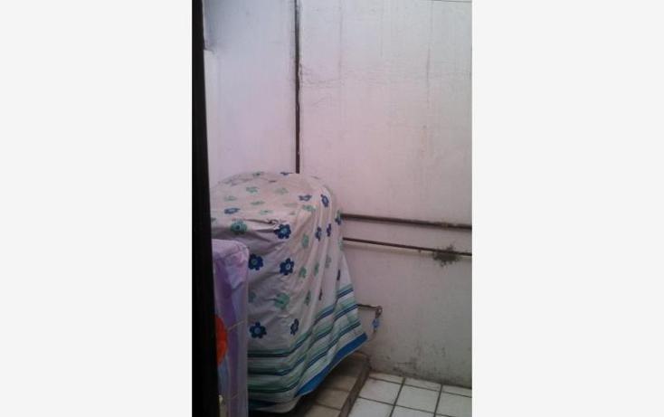 Foto de casa en venta en  13, centro sct querétaro, querétaro, querétaro, 594441 No. 02