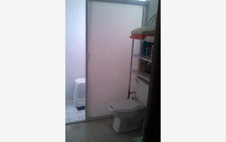 Foto de casa en venta en  13, centro sct querétaro, querétaro, querétaro, 594441 No. 03