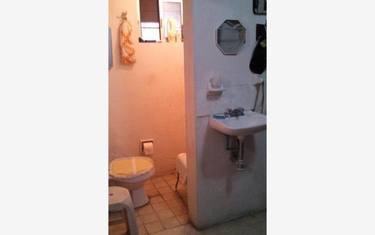 Foto de casa en venta en  13, centro sct querétaro, querétaro, querétaro, 594441 No. 04