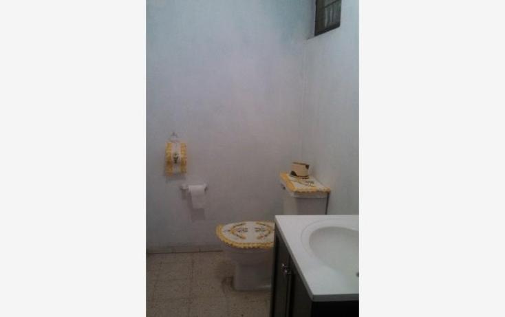 Foto de casa en venta en  13, centro sct querétaro, querétaro, querétaro, 594441 No. 05