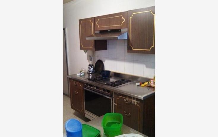 Foto de casa en venta en  13, centro sct querétaro, querétaro, querétaro, 594441 No. 06