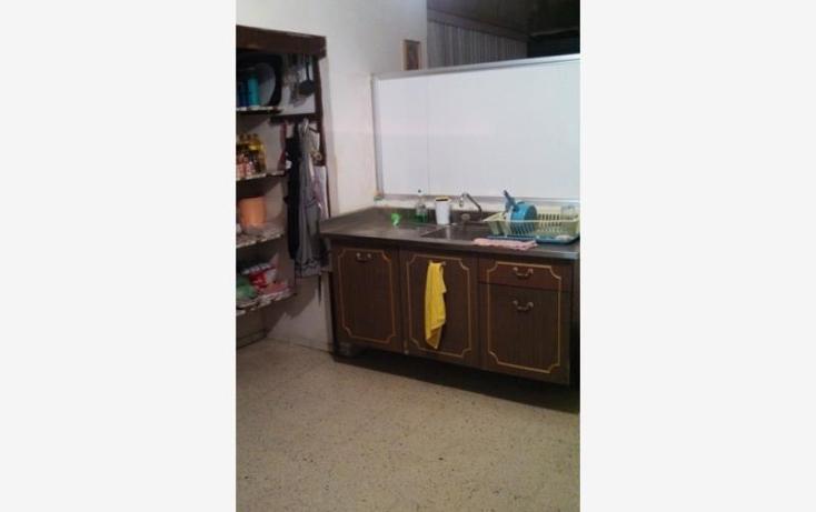 Foto de casa en venta en  13, centro sct querétaro, querétaro, querétaro, 594441 No. 07