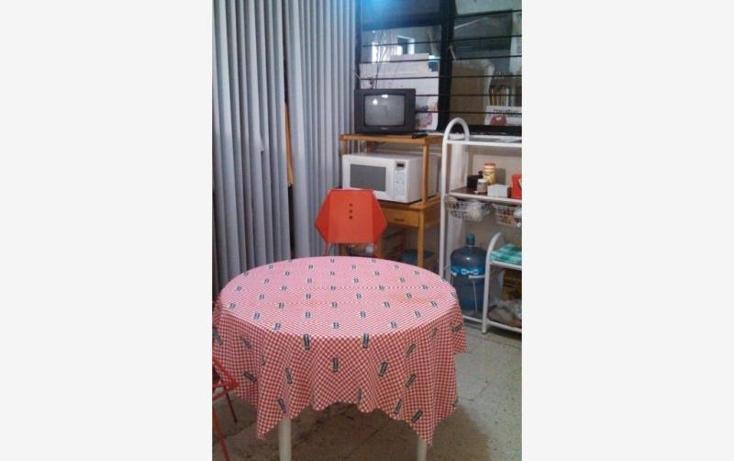 Foto de casa en venta en  13, centro sct querétaro, querétaro, querétaro, 594441 No. 08