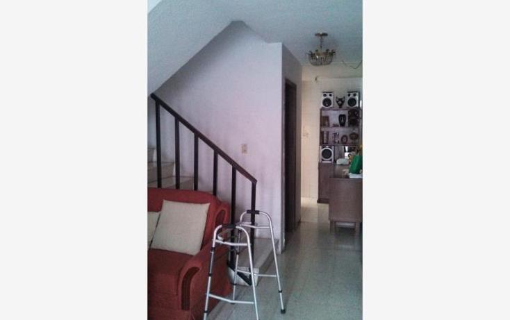 Foto de casa en venta en  13, centro sct querétaro, querétaro, querétaro, 594441 No. 09
