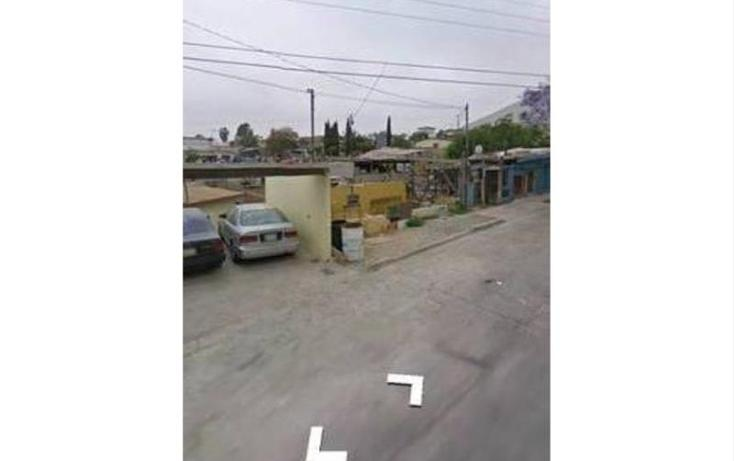 Foto de casa en venta en  13, cerro colorado i, tijuana, baja california, 1781598 No. 06