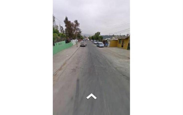 Foto de casa en venta en  13, cerro colorado i, tijuana, baja california, 1781598 No. 08