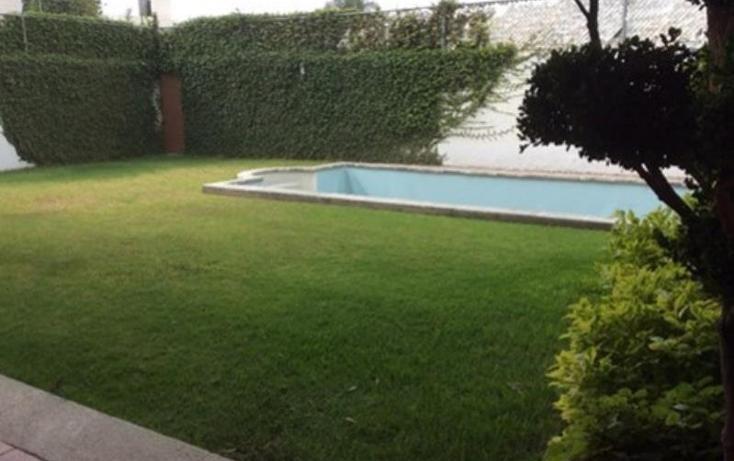 Foto de casa en venta en  13, club de golf la huerta, san pedro cholula, puebla, 1845308 No. 02