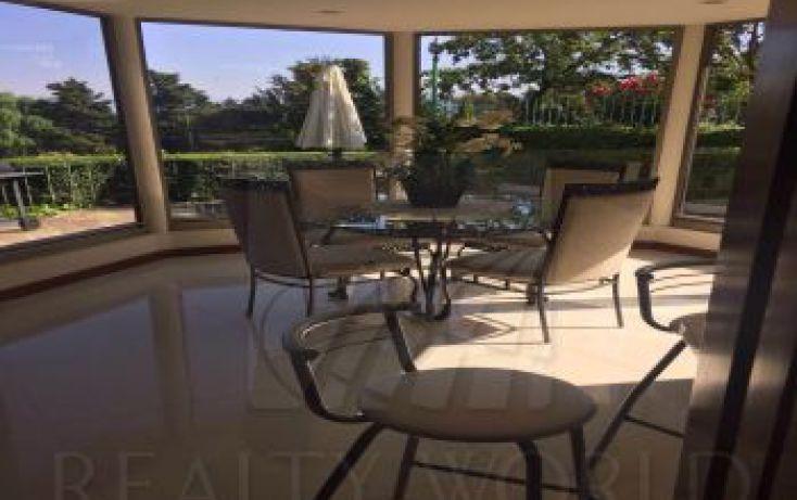 Foto de casa en venta en 13, club de golf los encinos, lerma, estado de méxico, 1996229 no 07